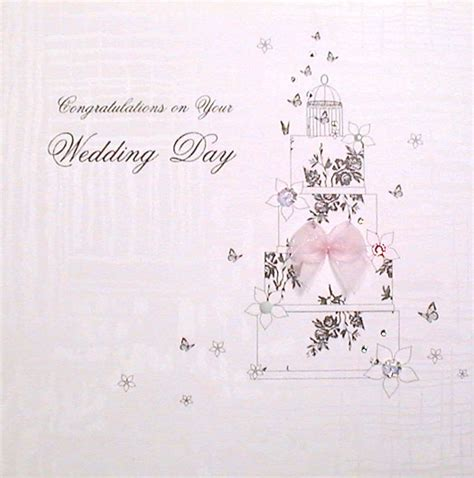 congratulations on ur wedding day marriage congratulation hd pics new calendar template site
