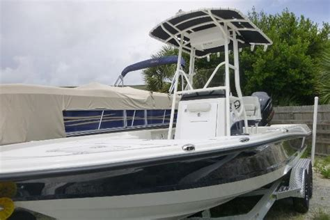 triton boats 220 lts pro triton 220 lts boats for sale boats