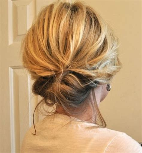 anime updo hairstyles home and delicious clothes and related pinterest