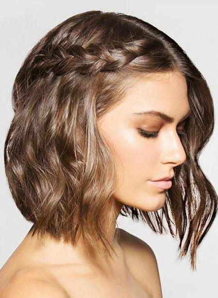 20s hairstyles for shoulder length hair 20 hairstyles for shoulder length