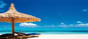 Caribbean holiday from ireland with cassidy travel