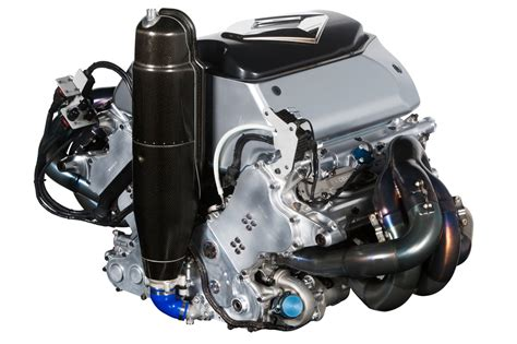 renault f1 engine 2013 is the year for the renault rs27 f1 engine
