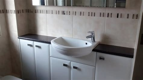 quality bathrooms fitted furniture