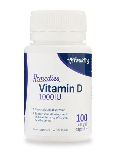 Habbatusauda Murni Soft Capsul 100 faulding vitamin d 1000iu 100 soft gel capsules