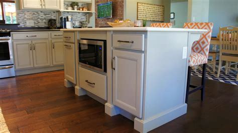 kitchen island at target prime kitchen cart island designs apoc by