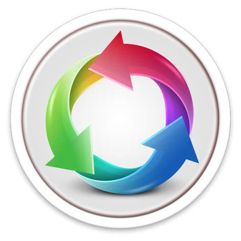 converter icon 512px x 128px converter