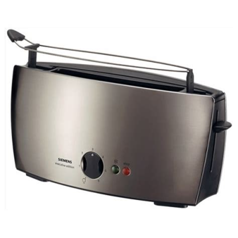 Siemens Toaster Siemens Toaster Tt68101 Price In Bangladesh Siemens
