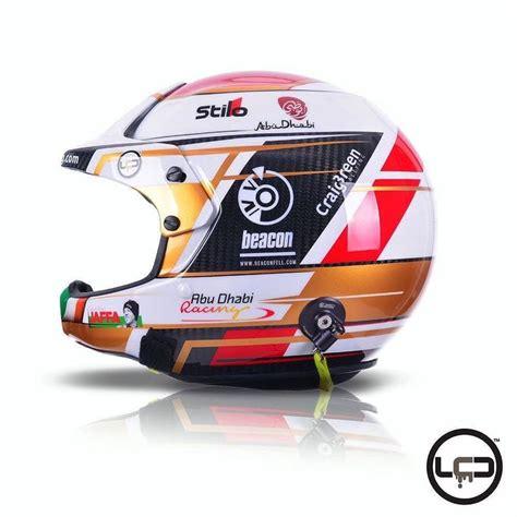 helmet design rally 17 best images about helme on pinterest abu dhabi
