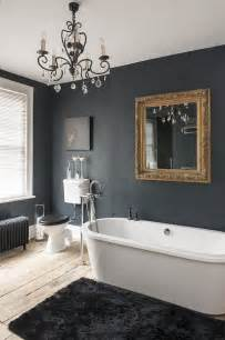 home decor bathroom home decor trends for 2017 get the of mineral grey