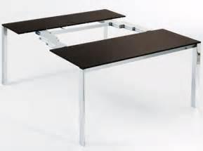 expandable table dining table dining table expanding