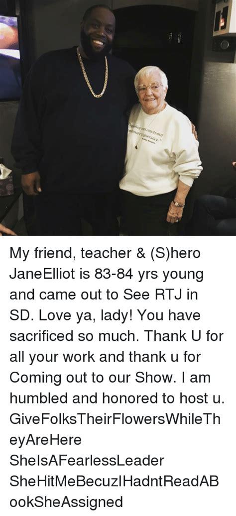 Teacher Lady Meme - teacher lady meme 100 images i told that teaching lady
