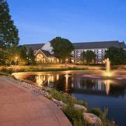 Cottage Grove Wi Hotels by Top 10 Hotels In Cottage Grove Wi 50 Expedia