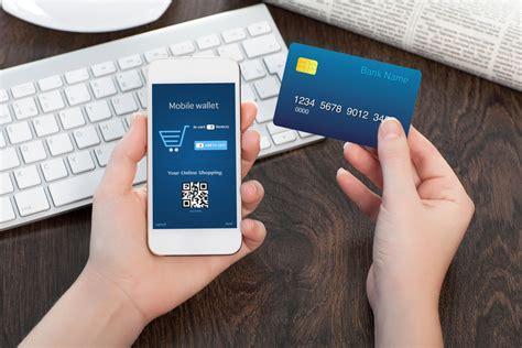 Visa Digital Gift Card - criada a primeira associa 231 227 o de cr 233 dito digital do brasil suporte gratuito
