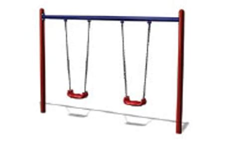 swing years swings bajali supplies