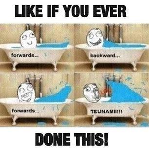 Funny True Meme - awesome memes instagram image memes at relatably com