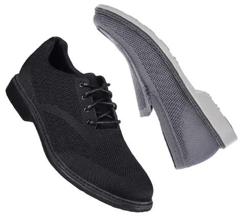 Skechers Nason Grey By Binbaz shop for skechers mens shoes free shipping both ways
