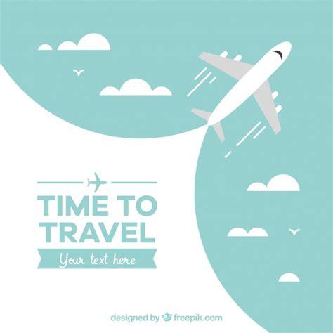 gratis libro de texto rocky trip the route of the welsh in patagonia para leer ahora avion fotos y vectores gratis