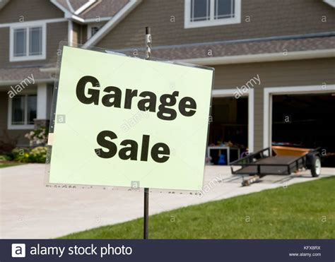Garage Sales Rock Clutter Garage Stock Photos Clutter Garage Stock Images