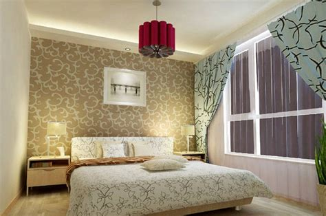 mini chandelier for bedroom small chandeliers for bedroom home design ideas