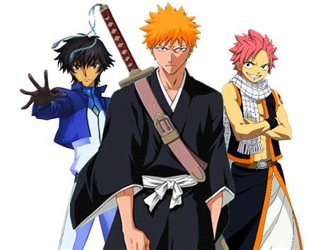 mangas anime anime mangas japanim