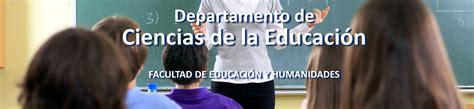 patricia castañeda rebolledo acad 201 mic s departamento de ciencias de la educaci 243 n
