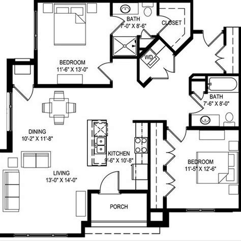 1 bedroom apartments for rent in eau claire wi 1 bedroom apartments for rent in eau claire wi best
