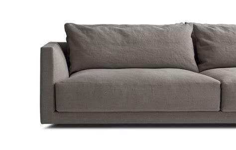 Second Sofas Bristol by Bristol Sofa By Poliform Design Jean Massaud
