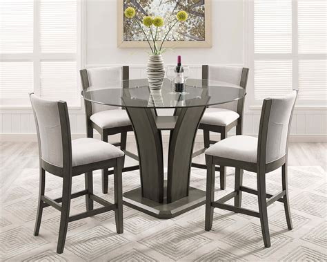 Dining Room Table Clearance Unique Modern Dining Table Clearance Light Of Dining Room