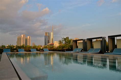 terrazza dsquared capital real estate immobili di prestigio