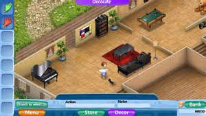 House Design Virtual Families 2 by Virtual Families 2 Our Dream House Review And Discussion