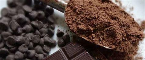 tremore interno cause ganache al cioccolato fondente di giuseppe deiana
