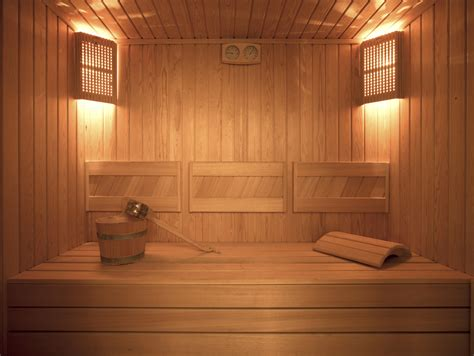 is sauna and steam room for you review tamina therme the chic affordable swiss