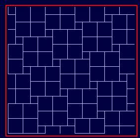 hatch pattern generator free revitcity com hatch22 my revit hatch generator