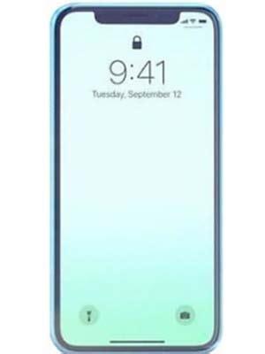 apple iphone xr price in saudi arabia mecca medina riyadh jeddah