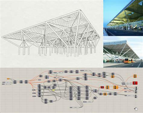 design generator definition architecture design generator designagency brings vibrant