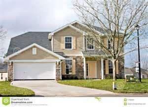 accent homes accents new home 5 stock photos image 1738593