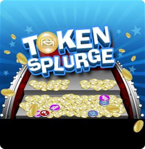 Pch Scratch Off Games - instant win games token splurge pch pinterest game