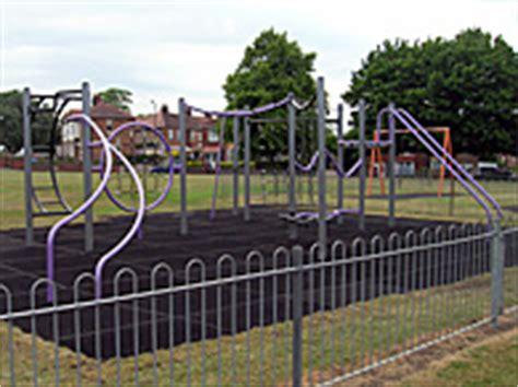 Playground Safety Mats Uk by Safety Mats Playground Safety Mats Uk
