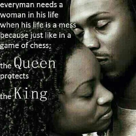 black queen quotes beautiful black queen quotes quotesgram