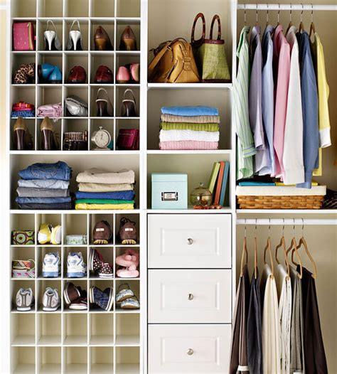 Closet Clothing Co by How Do You Organize Your Shoes Design Idea Xenia