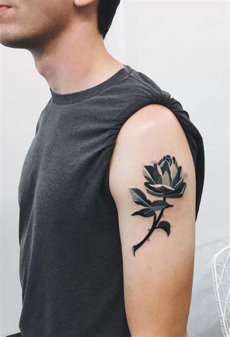 unique female tattoos best 25 unique tattoos ideas on cover up