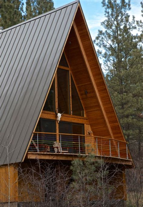 aframe homes 25 best ideas about a frame on a frame cabin