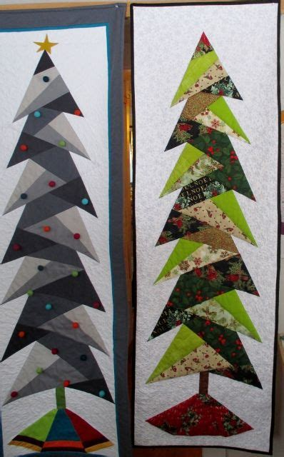 christmas tree paper pieced christmas tree in july best 25 paper piecing ideas on paper piecing patterns paper pieced quilts and free