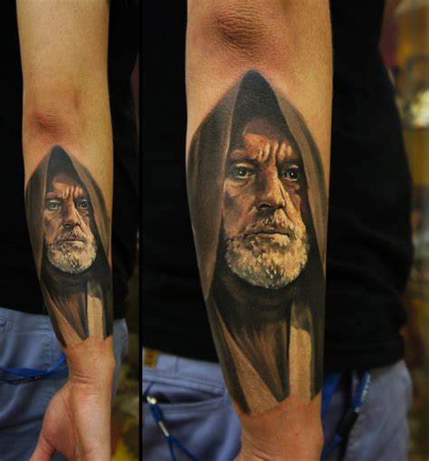 20 beautiful tattoos for men for your inspiration