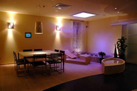 sistemi di illuminazione per interni impianti d illuminazione civili e professionali rimini