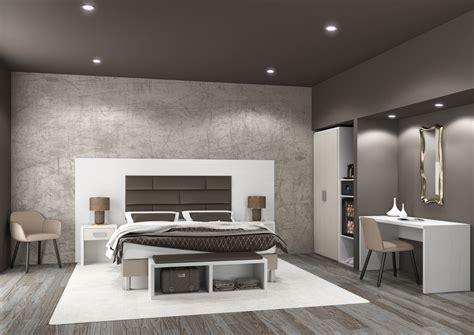b b arredo mobili per alberghi arredamenti di camere per hotel