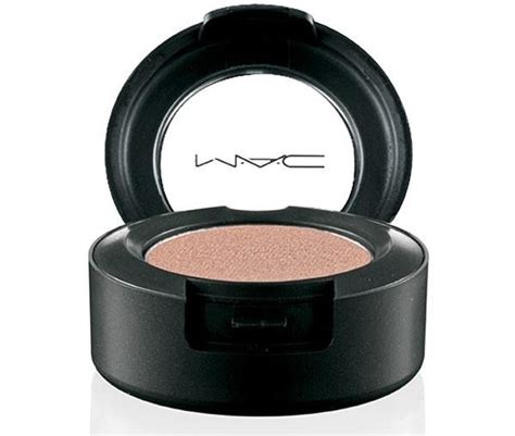 mac matte pink eyeshadow 21 must mac eyeshadows for your collection makeup