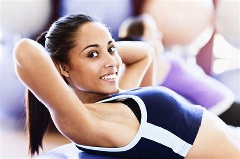Sports Fitness fitness sport fitness ja terveellinen sy 246 minen