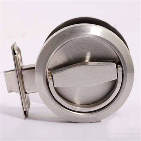 Hiding Door Knob by Modern Stainless Steel Knob For Television Walls Invisible