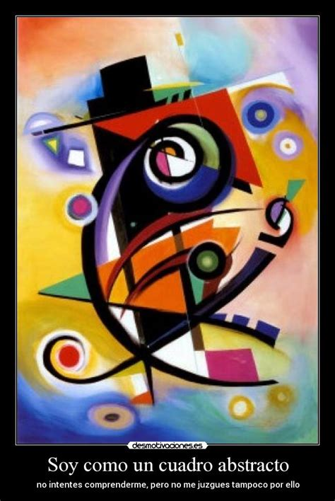 imagenes abstractas de kandinsky im 225 genes y carteles de kandinsky desmotivaciones